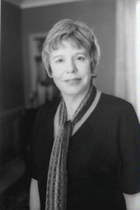 Karen Armstrong compassion