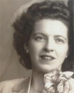 Ruth Braverman Kanaryk