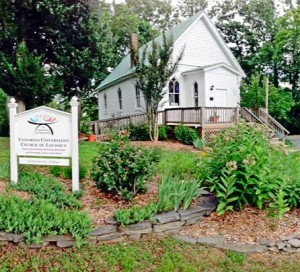 Unitarian Universalist Church of Loudoun