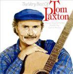 Tom Paxton
