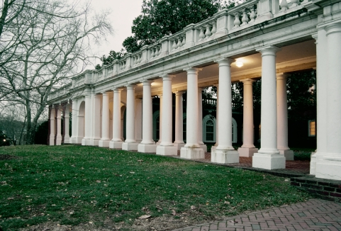 Despite its proud history and Honor Code, UVA has been linked to recent violent incidents.