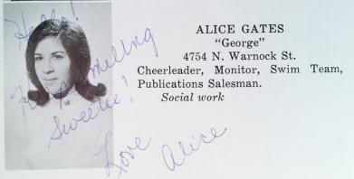 Alice Gates (2)
