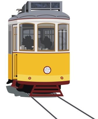 Trolley Car Thought Experiment