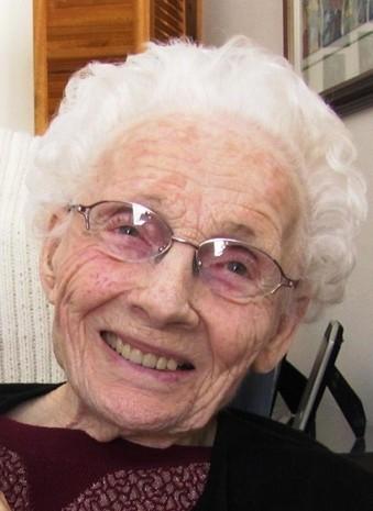 Dina Jacobson