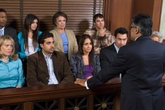 Courtroom-000060085988_Medium - Copy