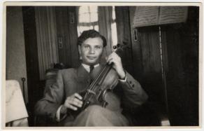 David Arben
