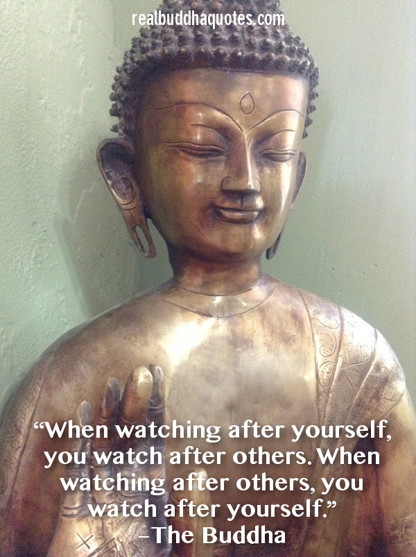 watching-self-others