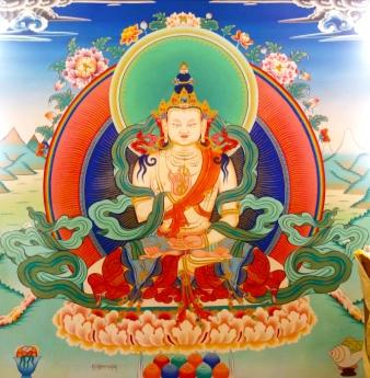 Buddha-000051394050_Small