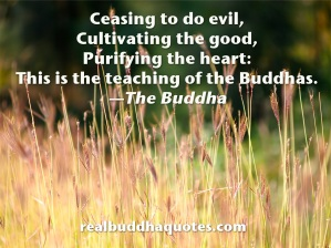 ceasing-to-do-evil