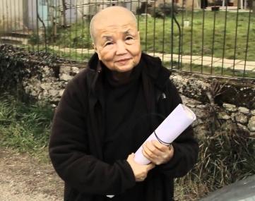Chan Khong