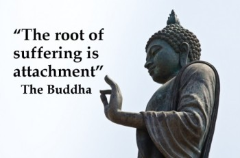 Real Buddha Quotes Cool Real Buddha Quotes About Fake Buddha Quotes Lion's Roar  Melting