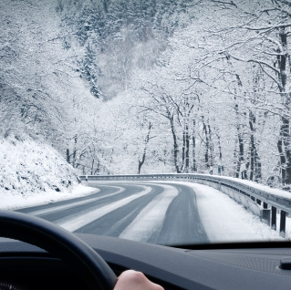 Winter-Driving--Curvy-Snowy-Country-Road-000054265880_Medium