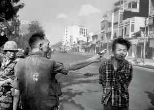 north-vietnamese-shot-in-head