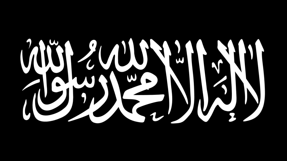 taliban-flag